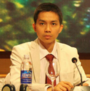 Quy mô GDP Việt Nam có thể vượt Thái Lan, Philippines