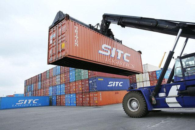 Doanh nghiệp xe tải chờ 3 tháng không xin được phù hiệu