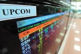 Hơn 6,2 triệu cổ phiếu Công ty cổ phần Cấp nước Sơn La  chính thức lên sàn UPCoM