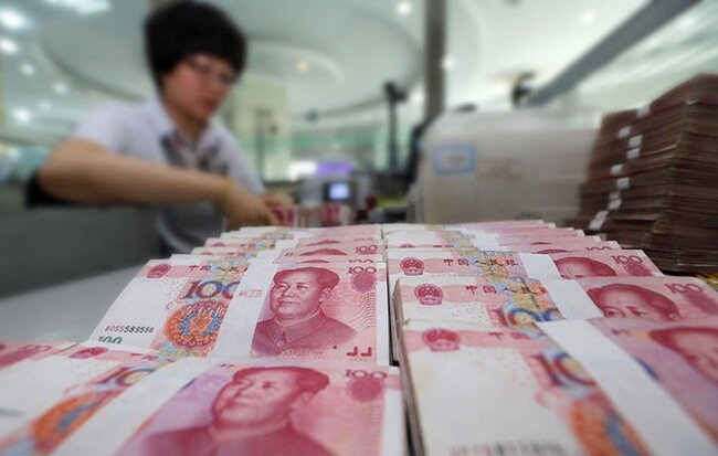Ngân hàng Nhà nước tung ra 5 tỷ USD can thiệp thị trường?