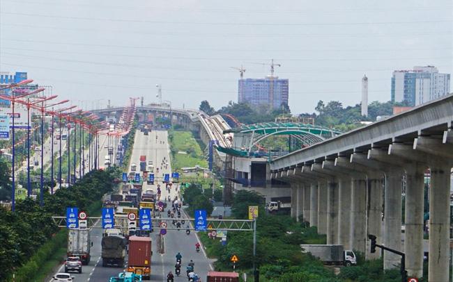 Vốn vay ưu đãi phải ưu tiên cho dự án hạ tầng lớn, khó thu hồi vốn