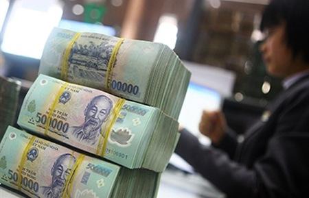 Ngân sách thu về hơn 9.000 tỷ đồng từ thoái vốn trong 9 tháng đầu năm