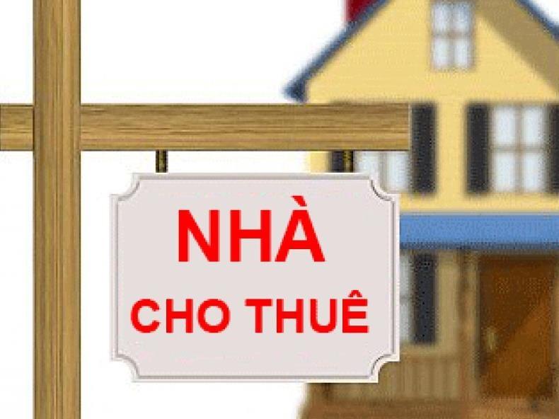 Hà Nội nghiêm cấm giữ lại trụ sở cũ để cho mượn, cho thuê