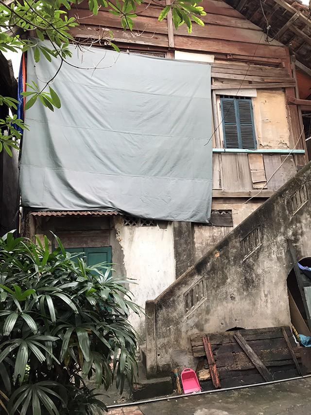 """Liệu Hà Nội có """"đòi"""" được đất vàng từ tỉnh Điện Biên và Bộ Tài chính?"""