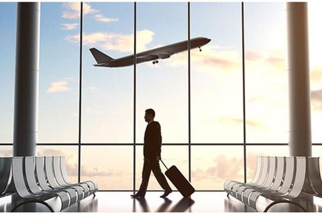 Bộ Tài chính ban hành chỉ thị siết việc tổ chức đoàn đi công tác nước ngoài.