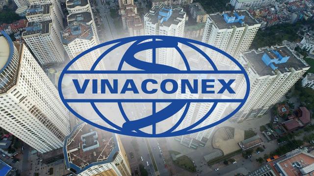 """Bí ẩn đại gia 8X ở Huế dự chi hơn 5.400 tỷ đồng """"thâu tóm"""" Vinaconex"""