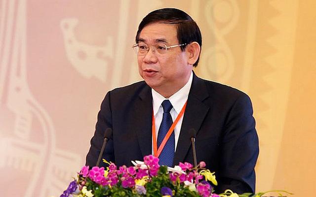 BIDV có tân chủ tịch sau 26 tháng để trống
