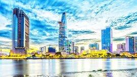 PwC: Việt Nam và Trung Quốc là hai điểm đến hàng đầu của đầu tư xuyên biên giới trong khu vực