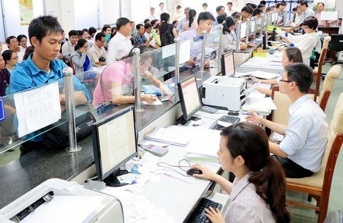 Bộ Tài chính tuyên bố sẽ cắt giảm, đơn giản hóa 176 thủ tục hành chính