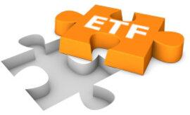 Những cổ phiếu nào hưởng lợi trong kỳ review ETF cuối năm?