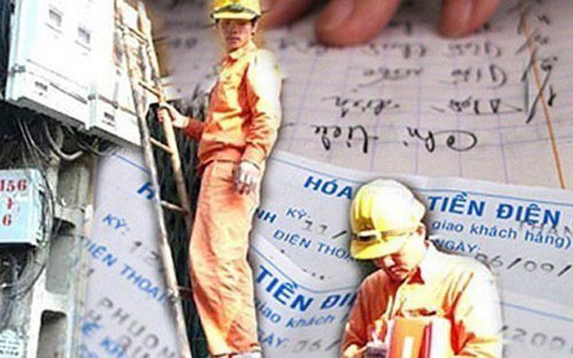 Nóng chuyện giá điện lại tăng và đau đầu với nhà thầu Trung Quốc
