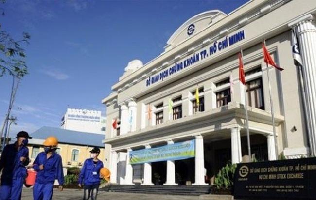 Nâng hạng lên thị trường mới nổi bởi FTSE Russell – Việt Nam gần tới mức nào?