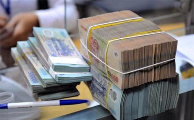 Quảng Trị: Chi tiêu ngân sách trái quy định, phải xử lý 160 tỷ đồng