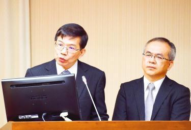 Trung Quốc cảnh cáo lãnh đạo các địa phương nếu khi hủy bỏ hàng loạt dự án tỷ USD