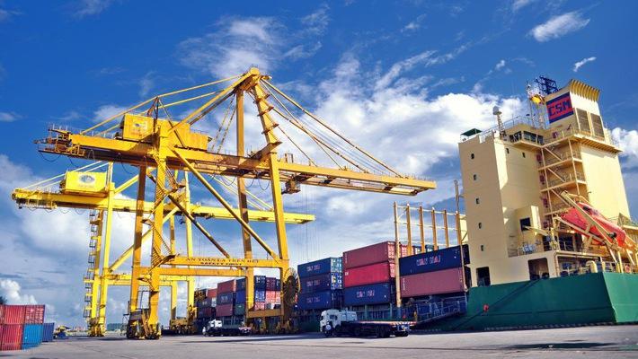 Xuất khẩu tăng mạnh trong tháng 7: Tín hiệu tích cực cho cuối năm