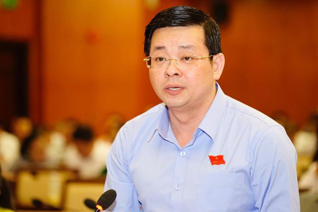 Ông Nguyễn Toàn Thắng - Giám đốc Sở Tài nguyên Môi trường TPHCM, cho biết đến nay TPHCM vẫn còn đến 17.730 trường hợp chưa được cấp giấy chứng nhận