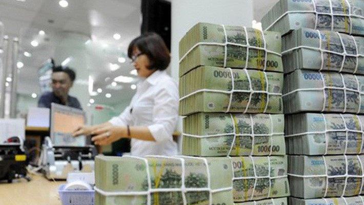 Thu ngân sách từ dầu thô và xuất nhập khẩu vượt dự toán