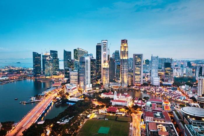 ADB: Thị trường trái phiếu ế ẩm, Việt Nam vẫn gây bất ngờ