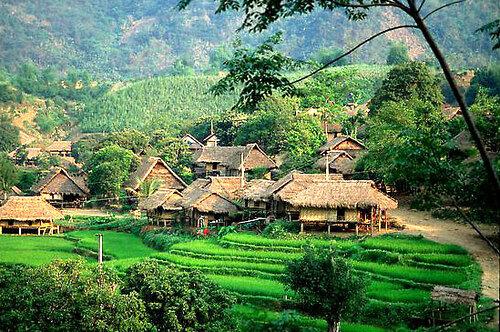 ADB cấp cho Việt Nam khoản vay 45 triệu USD để phát triển du lịch
