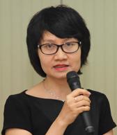 Lo hàng Trung Quốc ồ ạt vào Việt Nam