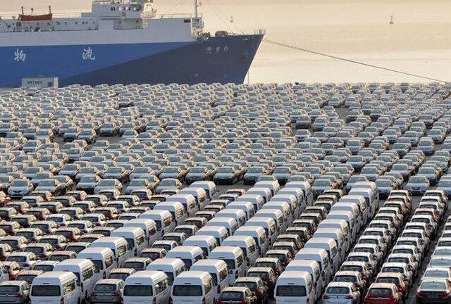 Hãng xe nào sẽ được lợi nhiều nhất nếu Trung Quốc giảm thuế ôtô từ Mỹ?