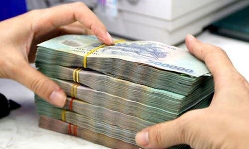 Thoái vốn nhà nước tại doanh nghiệp hơn 5.000 tỷ đồng, thu về gấp đôi