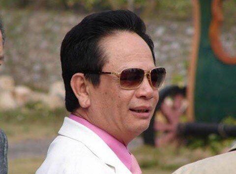 """""""Chúa đảo"""" Đào Hồng Tuyển muốn mở rộng khu Tuần Châu gần 1.000ha, xây thêm biệt thự sân golf"""