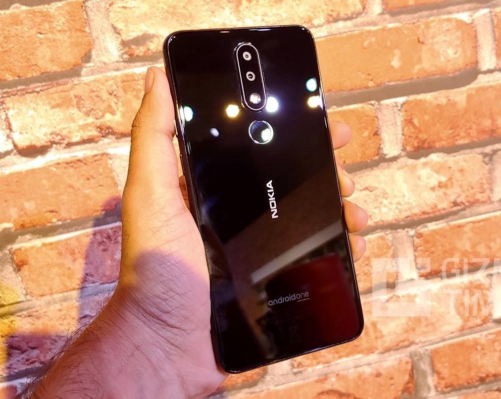 Những xu hướng nổi bật trên thị trường smartphone năm 2018 - Ảnh 3.