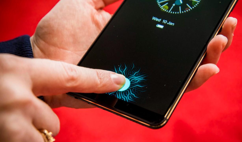 Những xu hướng nổi bật trên thị trường smartphone năm 2018 - Ảnh 4.