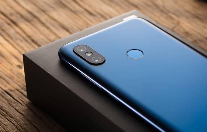 Những xu hướng nổi bật trên thị trường smartphone năm 2018 - Ảnh 8.