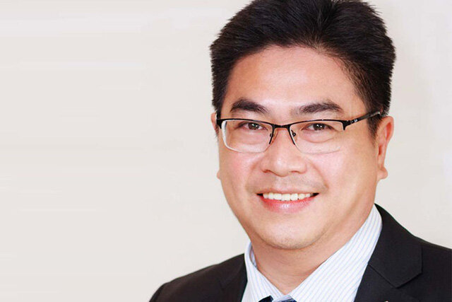 """CEO Novaland đã chi khoảng 2.200 tỷ đồng mua """"cổ phiếu nhà"""""""