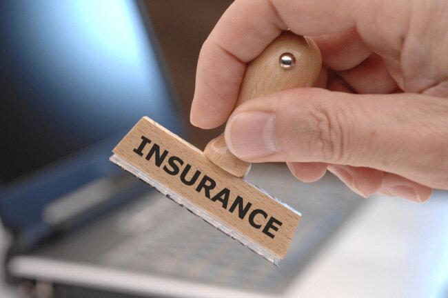 Tổng doanh thu phí bảo hiểm năm 2018 vượt mức 130.000 tỷ đồng