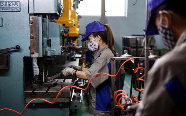 World Bank: Việt Nam - một trong những nền kinh tế mở nhất thế giới