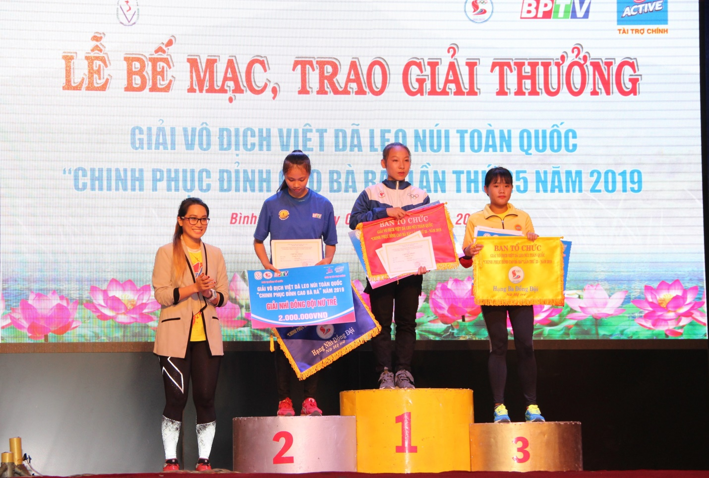 Description: E:\3. PR Doi ngoai\1. Bai PR\Viet da Binh Phuoc\Hinh 2.jpg
