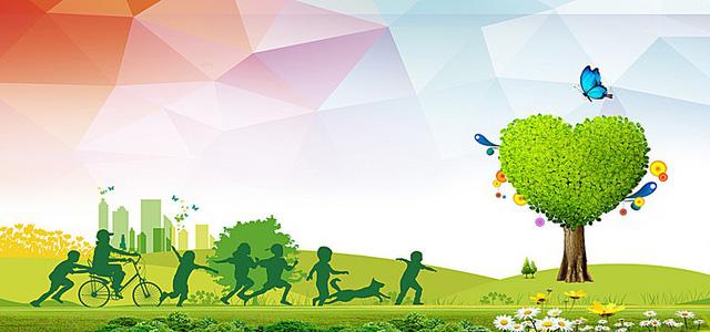 Mục tiêu của Việt Nam thúc đẩy doanh nghiệp tư nhân phát triển và giúp họ phát triển bền vững xanh hóa giá trị.