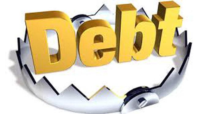 WB cảnh báo rủi ro nợ tại các nước nghèo