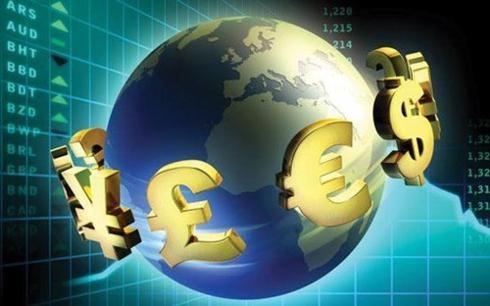 """World Bank dự báo kinh tế 2019 với """"triển vọng xấu"""""""