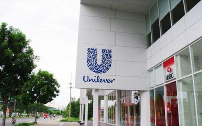 """Vụ truy thu thuế Sabeco, Unilever: Cục thuế TPHCM xin chỉ đạo vì """"ngoài tầm"""