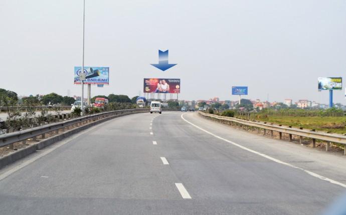 Đường nối gần 5.000 tỷ đồng vào cao tốc Cầu Giẽ: Phê duyệt khi chưa có bản đồ quy hoạch - Ảnh 1.