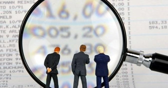 Mạnh tay chống Covid-19: Niềm tin trở lại trên thị trường chứng khoán?