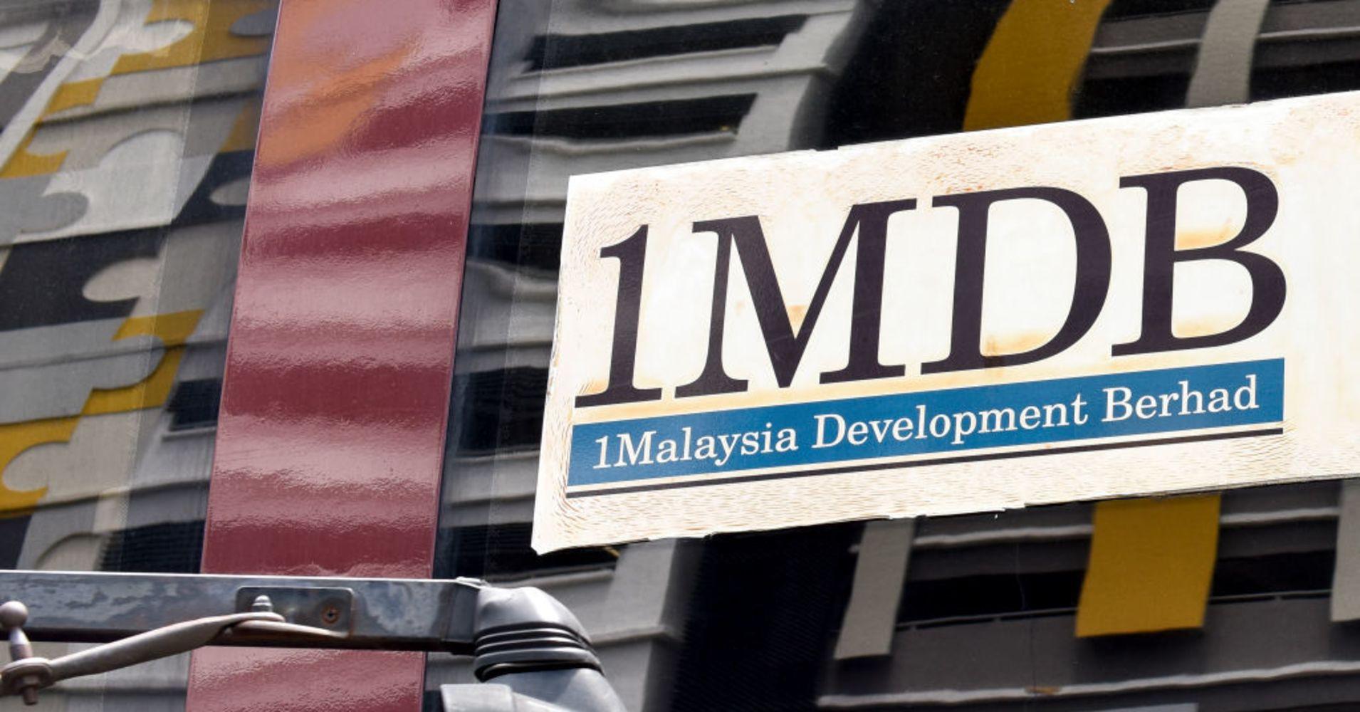 Malaysia đòi ngân hàng Mỹ bồi thường 7,5 tỷ USD vì tiếp tay cựu Thủ tướng tham nhũng vụ 1MDB - Ảnh 1.