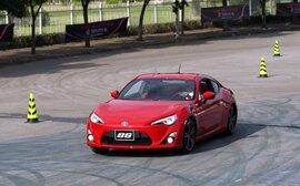 Đến lượt Toyota Việt Nam phải triệu hồi xe tại Việt Nam