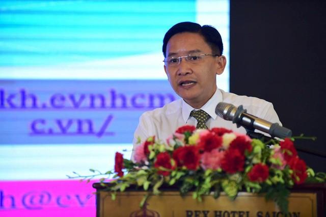Người Việt thích dùng tiền mặt vì sợ rủi ro trong thanh toán online - Ảnh 2.