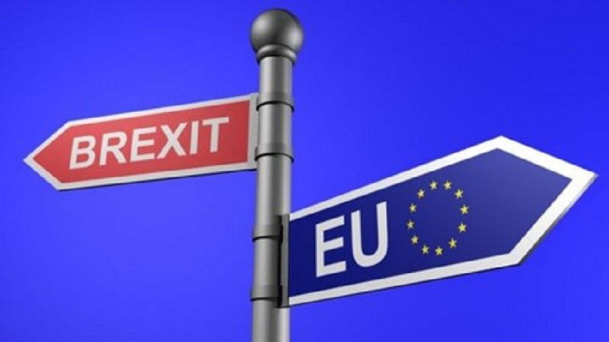 Quốc hội Anh phủ quyết Brexit: Điều gì sẽ xảy ra tiếp theo?