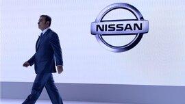 Cựu chủ tịch Nissan bị tố bỏ túi gần 9 triệu USD trái phép