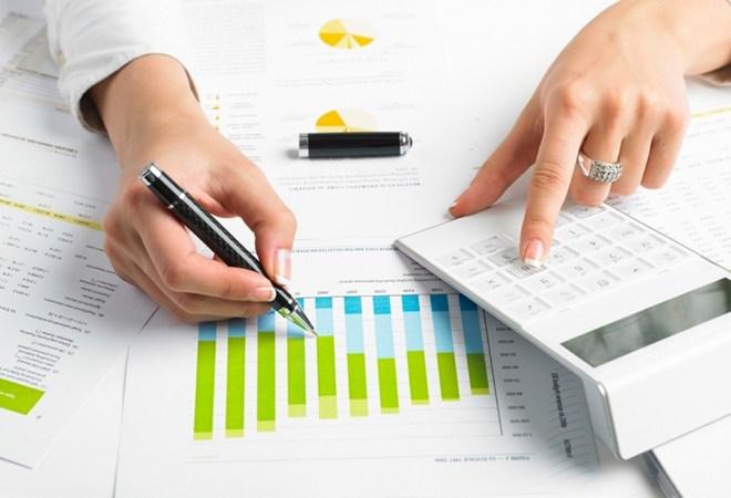 Kiểm toán nội bộ tại doanh nghiệp: Thách thức lớn từ vấn đề nhân sự