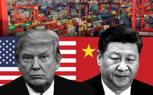 Kỳ vọng bước tiến trong thoả thuận đàm phán thương mại Mỹ - Trung