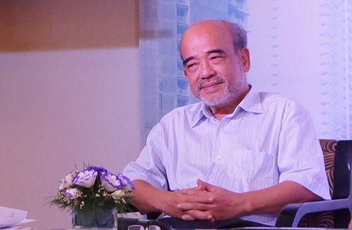 Quản lý kinh tế đất ở Việt Nam đang cực kỳ yếu kém