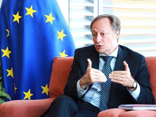 Đại sứ EU: Việt Nam nên