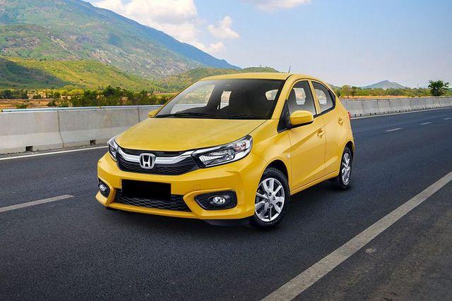 Ô tô nhỏ giá rẻ: Cả ngàn mẫu xe dưới 300 triệu đồng, tha hồ chọn - 3